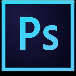 画像編集ガイド 背景の透過方法 Adobe Photoshop Cc編 Steers オフィシャルブログ
