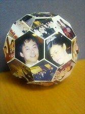 f:id:kanji3:20060303184438j:image