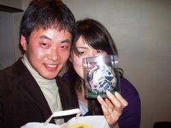 f:id:kanji3:20060307221637j:image