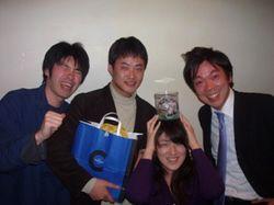f:id:kanji3:20060307221701j:image