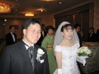 f:id:kanji32:20051120113039j:image