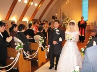 f:id:kanji32:20051120123241j:image