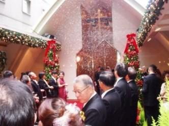 f:id:kanji32:20051120123524j:image