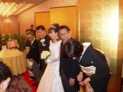 f:id:kanji32:20051120131405j:image