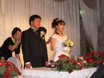 f:id:kanji32:20051120132244j:image