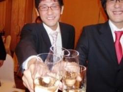 f:id:kanji32:20051120133522j:image