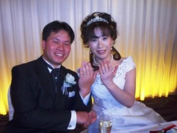 f:id:kanji32:20051120133643j:image