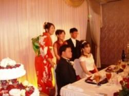 f:id:kanji32:20051120134824j:image
