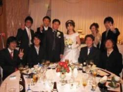 f:id:kanji32:20051120140407j:image