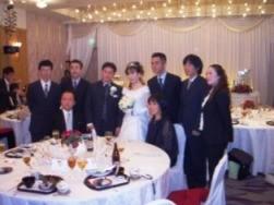f:id:kanji32:20051120140435j:image