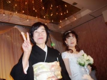 f:id:kanji32:20051120141115j:image