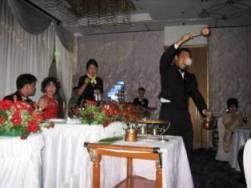 f:id:kanji32:20051120145651j:image