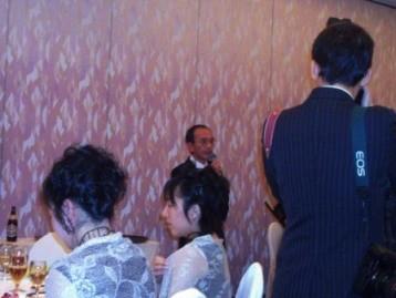 f:id:kanji32:20051120150835j:image