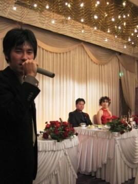 f:id:kanji32:20051120152904j:image