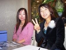 f:id:kanji32:20051120184048j:image