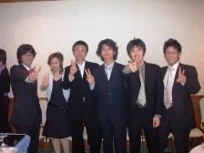 f:id:kanji32:20051120185532j:image