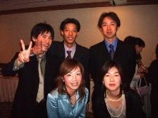 f:id:kanji32:20051120185633j:image