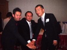f:id:kanji32:20051120185701j:image