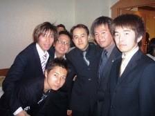 f:id:kanji32:20051120185736j:image