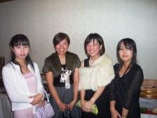 f:id:kanji32:20051120185758j:image