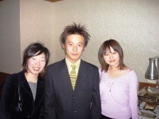f:id:kanji32:20051120185840j:image