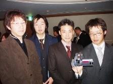 f:id:kanji32:20051120185910j:image