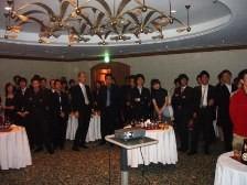 f:id:kanji32:20051120192056j:image