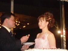 f:id:kanji32:20051120192758j:image