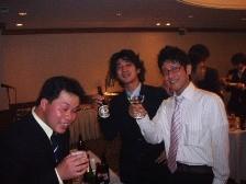 f:id:kanji32:20051120194852j:image