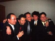 f:id:kanji32:20051120200716j:image