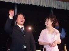 f:id:kanji32:20051120201224j:image