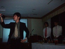 f:id:kanji32:20051120203948j:image