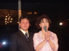 f:id:kanji32:20051120205044j:image