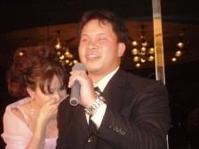 f:id:kanji32:20051120205301j:image