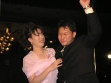 f:id:kanji32:20051120205329j:image