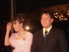 f:id:kanji32:20051120205343j:image