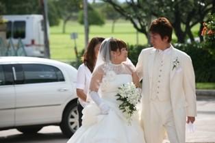 f:id:kanji33:20060321093820j:image