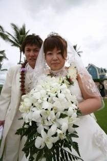 f:id:kanji33:20060321110655j:image