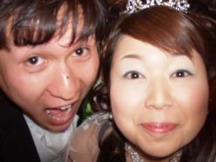 f:id:kanji33:20060503160714j:image