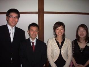 f:id:kanji33:20060503160732j:image