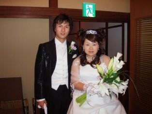 f:id:kanji33:20060503161258j:image