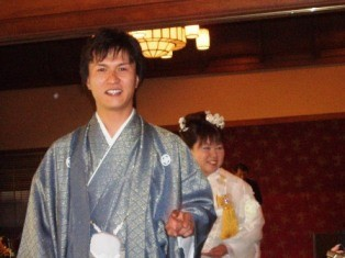 f:id:kanji33:20060503164517j:image