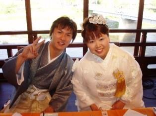 f:id:kanji33:20060503165421j:image