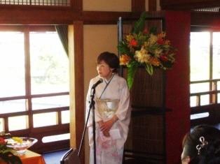 f:id:kanji33:20060503170004j:image