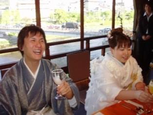 f:id:kanji33:20060503170512j:image