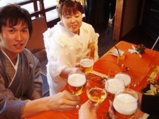 f:id:kanji33:20060503170553j:image