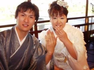 f:id:kanji33:20060503170641j:image