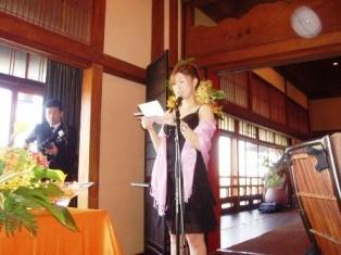 f:id:kanji33:20060503172022j:image