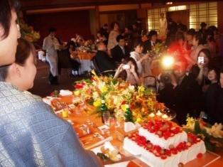 f:id:kanji33:20060503172435j:image