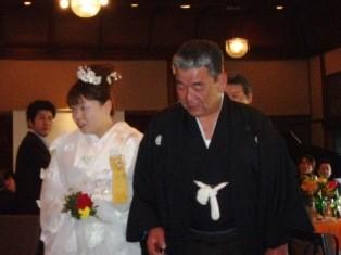 f:id:kanji33:20060503172844j:image